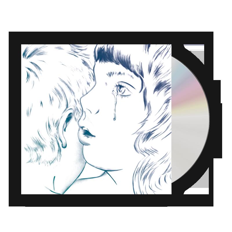 Buy Online Hercules & Love Affair - Omnion (Signed)