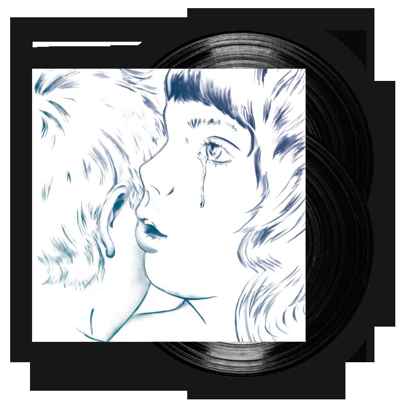 Buy Online Hercules & Love Affair - Omnion Double