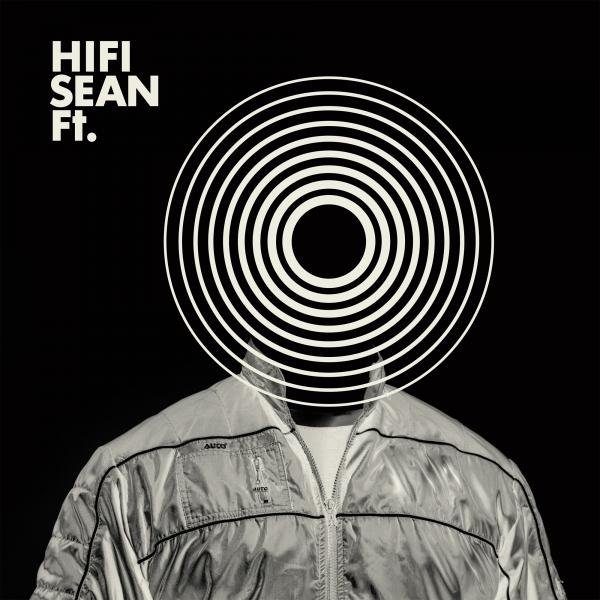 Buy Online HiFi Sean - FT CD Album