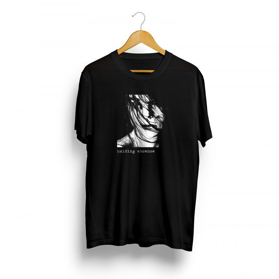 Buy Online Holding Absence - Heaven Knows T-Shirt