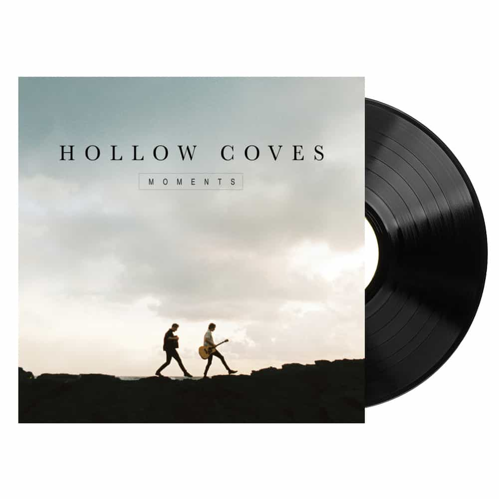Buy Online Hollow Coves - Moments
