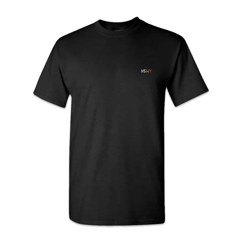 Buy Online Honne - NSWY T-Shirt