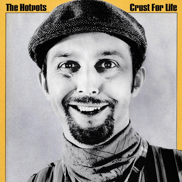 Buy Online The Lancashire Hotpots - Crust For Life