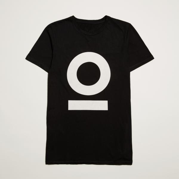 Buy Online Hot Since 82 - Hot Since 82 'Black Rider' T-shirt