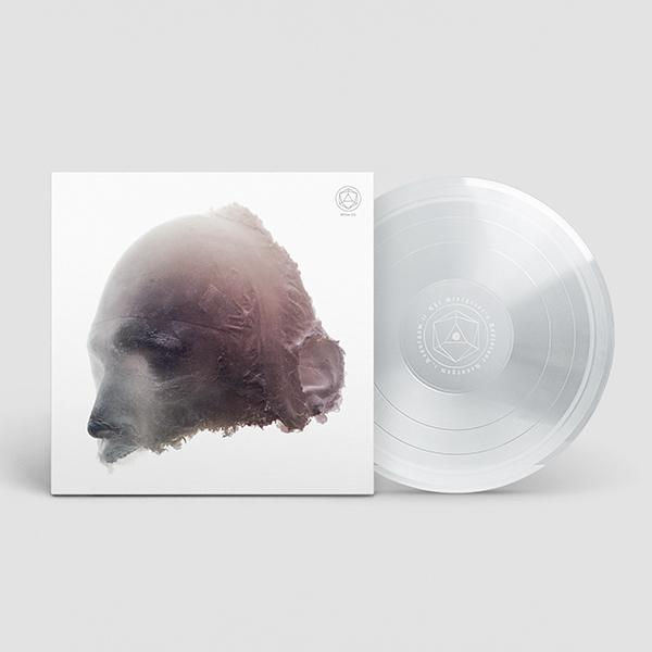 Buy Online The Stargazers Assistant - Resurgam I, Resurgam II  Handmade & Engraved Lathe Cut LP