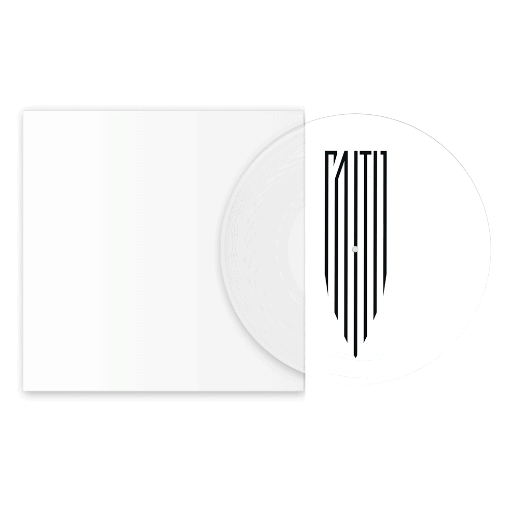 Buy Online HURTS - Faith Picture Disc