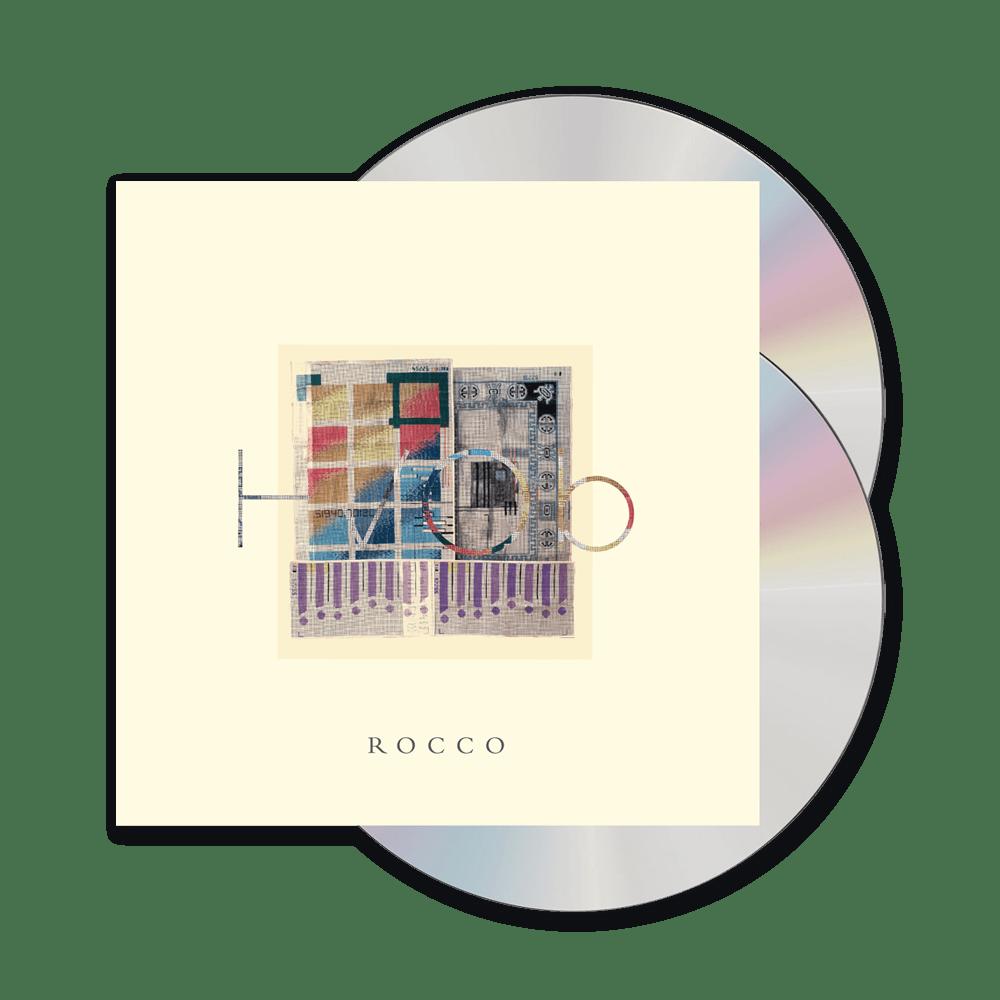 Buy Online HVOB - Rocco