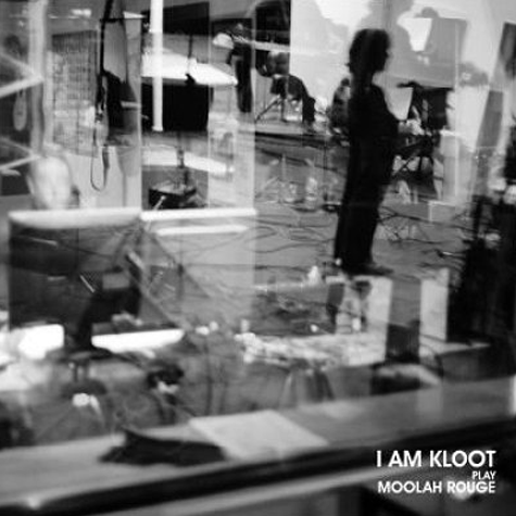 Buy Online I Am Kloot - Play Moolah Rouge CD/DVD Album