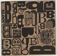 Buy Online I Am Kloot - B CD Album