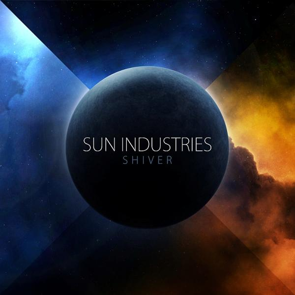 Buy Online Sun Industries - Shiver (Limited Edition 7 Inch)