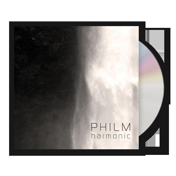 Buy Online PHILM - Harmonic