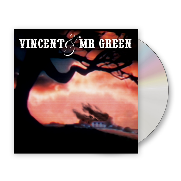 Buy Online Vincent & Mr. Green - Vincent & Mr. Green