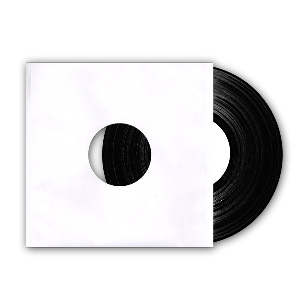 Buy Online Isobel Campbell - Amorino Test Pressing Vinyl (Signed) (Limited To 20 Units)