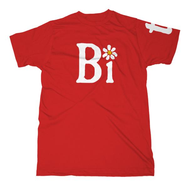 Buy Online James - Bitch T-Shirt