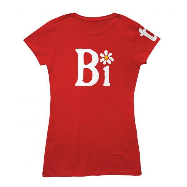 Buy Online James - Bitch Ladies T-Shirt