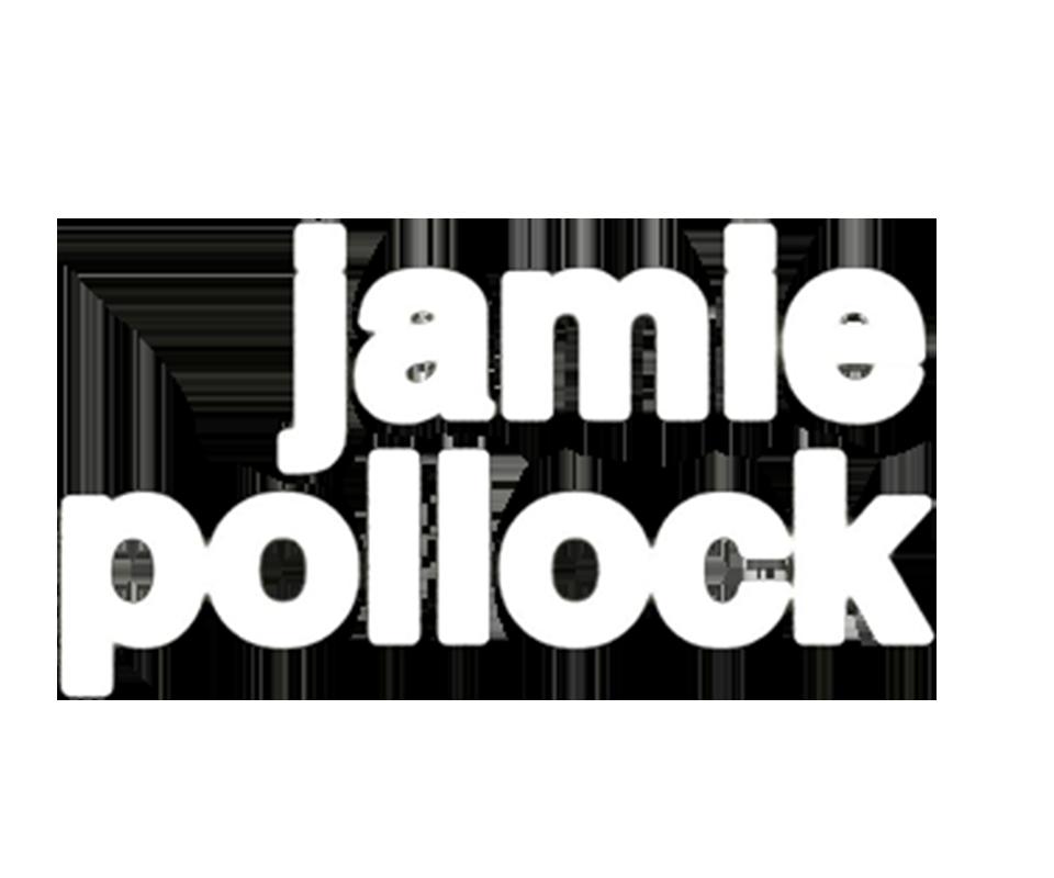 Jamie Pollock