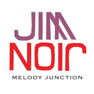 Buy Online Jim Noir - Melody Junction EP