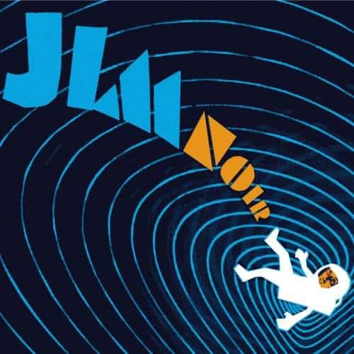 Buy Online Jim Noir - Jim Noir (Download)