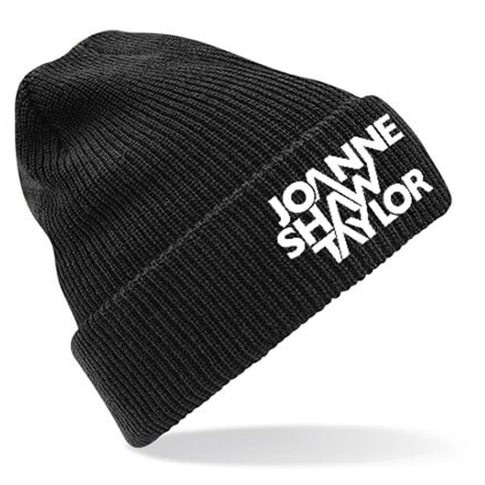 Buy Online Joanne Shaw Taylor - JST Beanie
