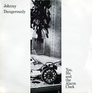You, Me and the Alarm Clock