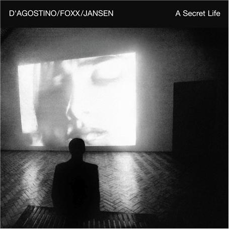 Buy Online D'Agostino, Foxx & Jansen - A Secret Life