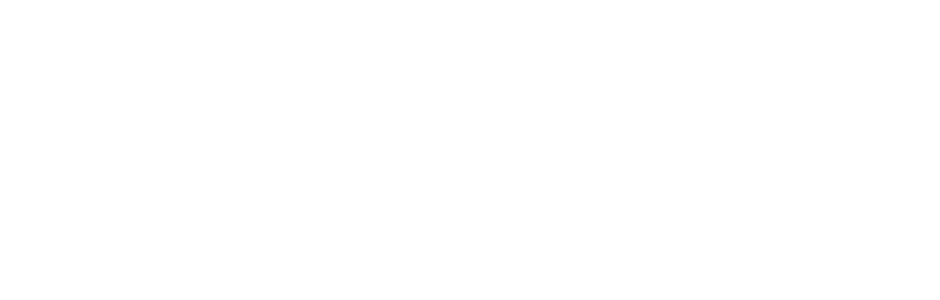 Jonny Woolnough