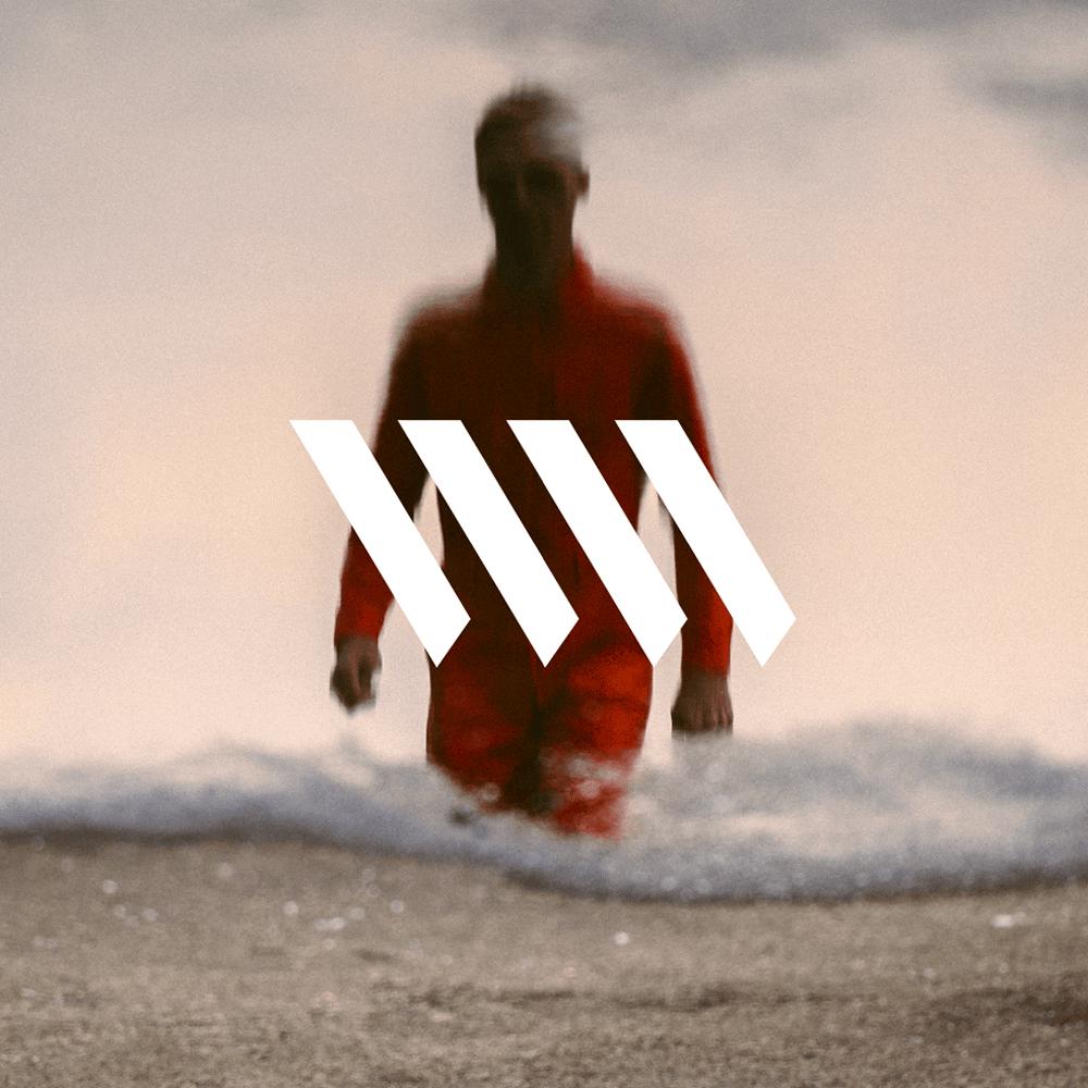 Buy Online Joris Voorn - Four Digital Album