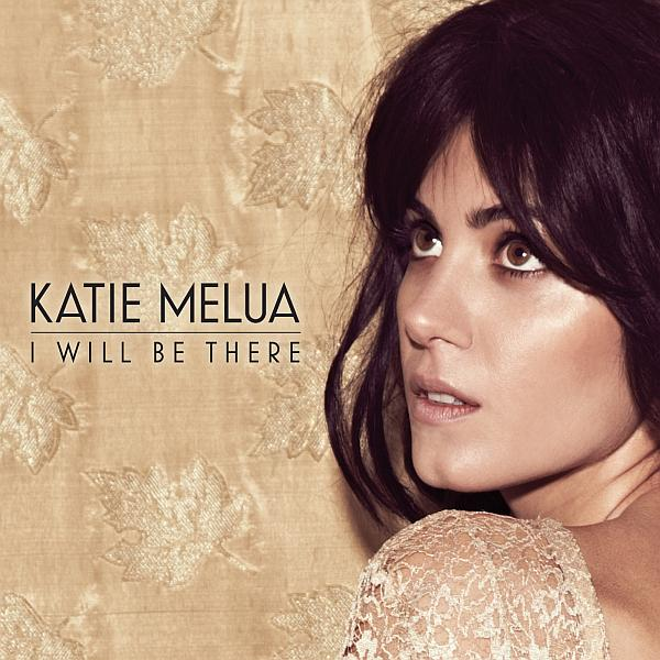 Buy Online Katie Melua - I Will Be There