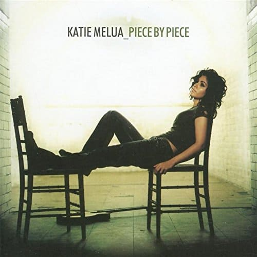 Buy Online Katie Melua - Piece By Piece CD Album