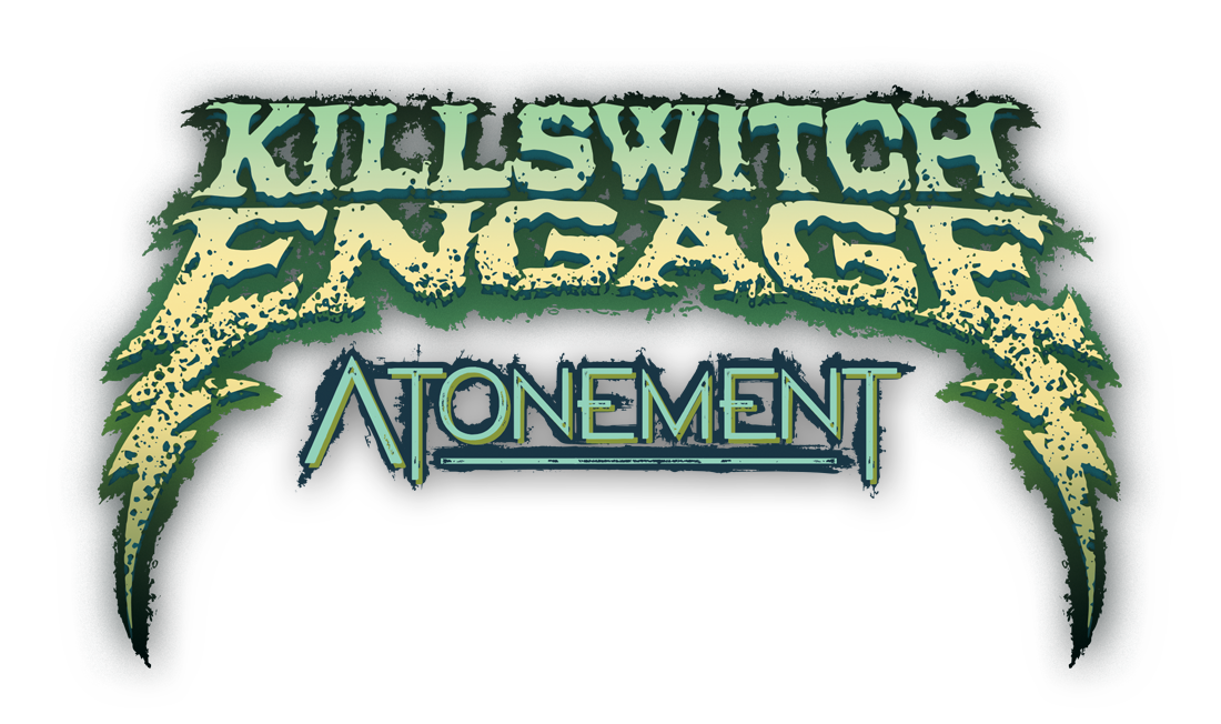 Killswitch Engage Official Online Store : Merch, Music
