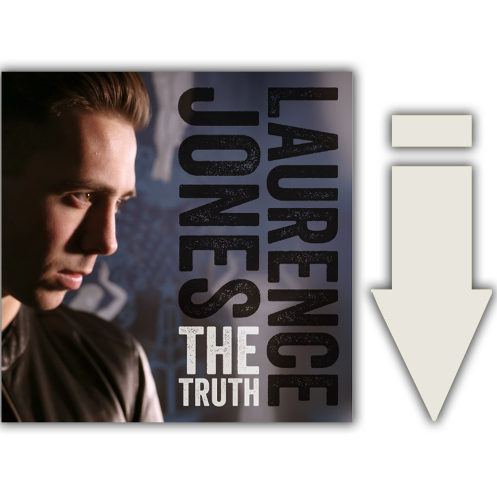The Truth Album Download