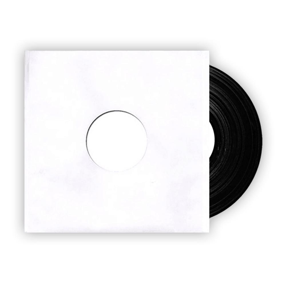 Buy Online Lewis Watson - the love that you want Test Pressing (Signed & Numbered)