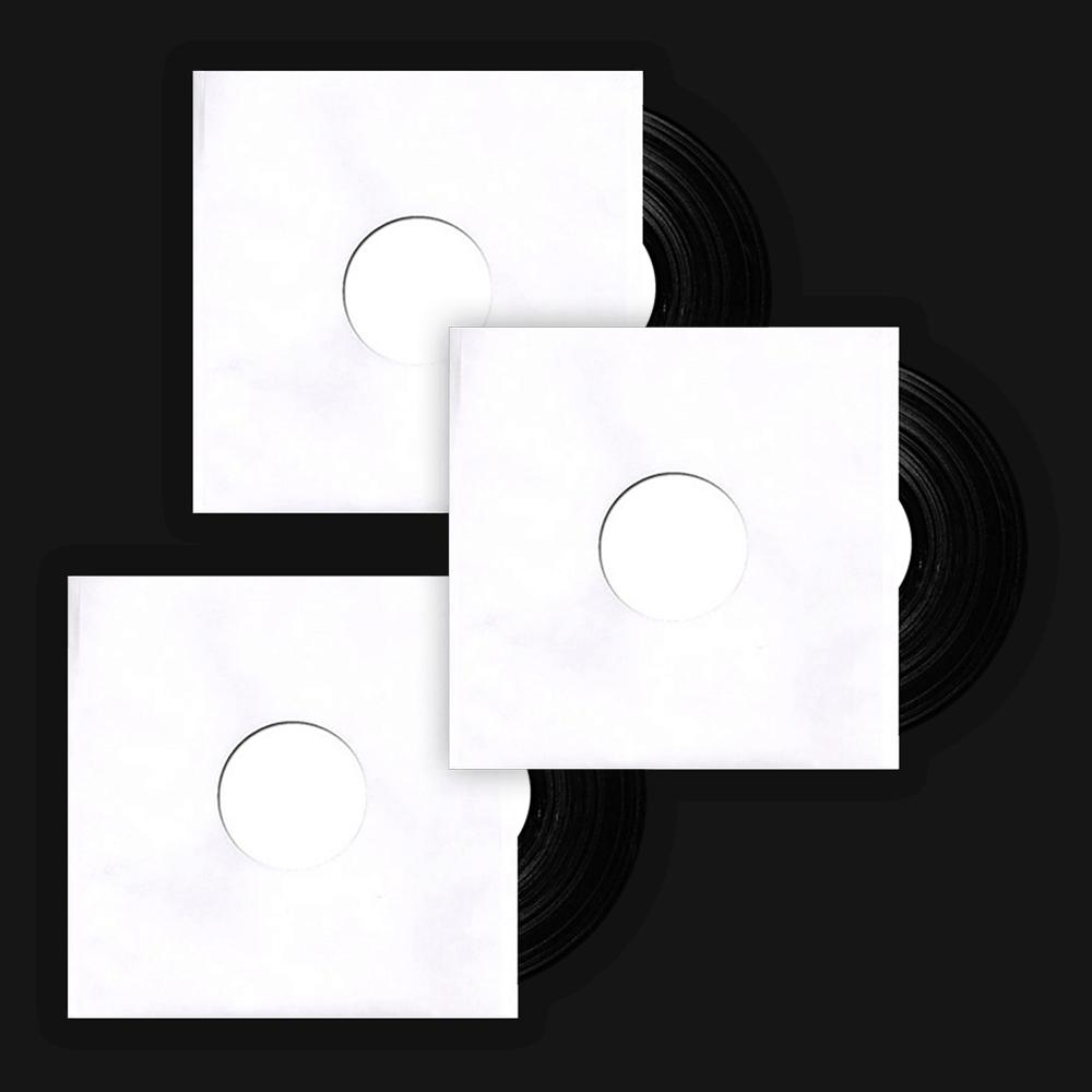 Buy Online Liam Gallagher - 7-Inch Vinyl Singles Bundle