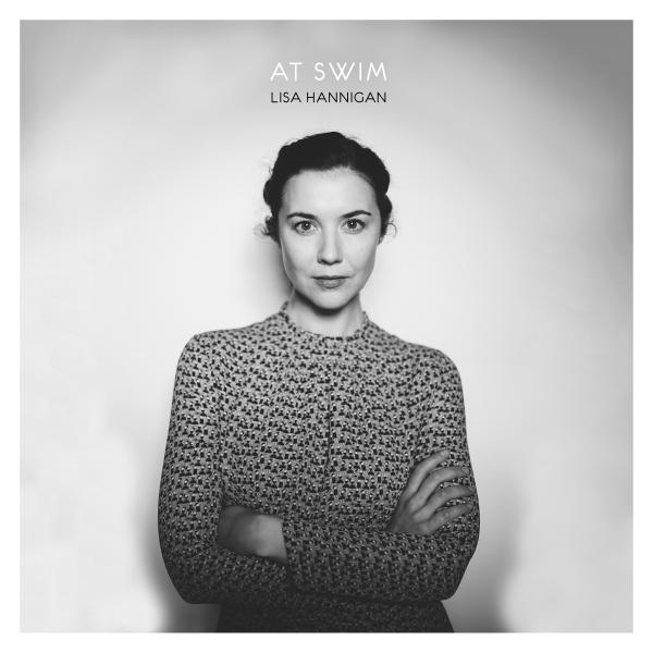 Buy Online Lisa Hannigan - At Swim (LP)