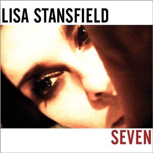 Buy Online Lisa Stansfield - Seven (LP)