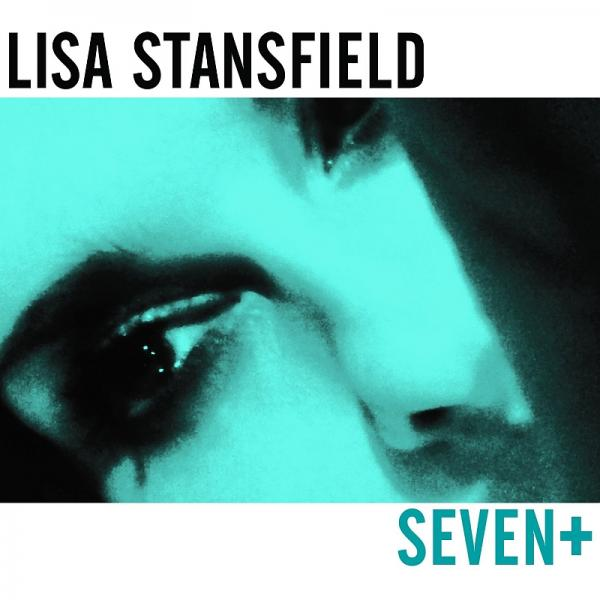 Buy Online Lisa Stansfield - Seven +
