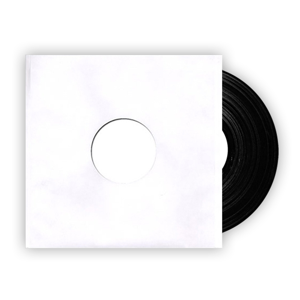 Buy Online Lissie - Castles Vinyl Test Pressing LP