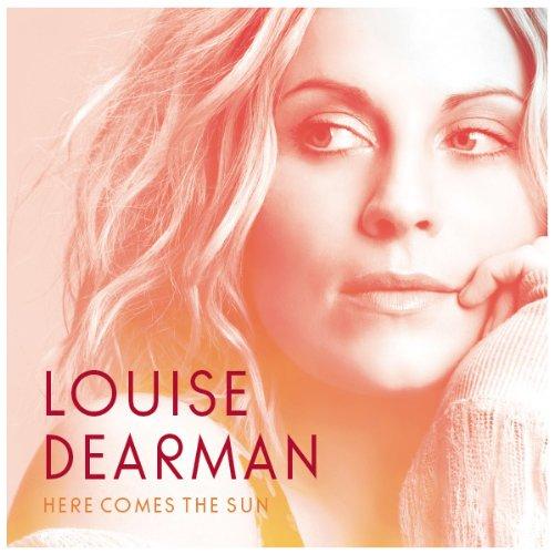 Buy Online Louise Dearman - Here Comes The Sun