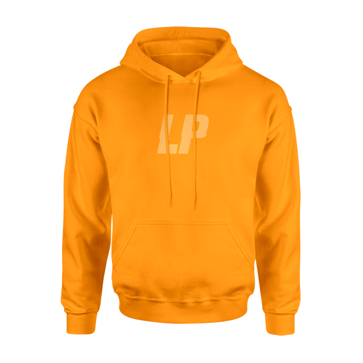 Buy Online LP - Heart To Mouth Hoodie