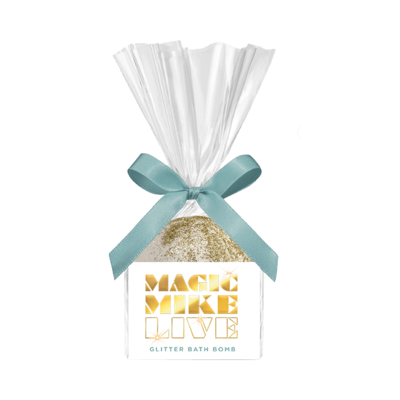 Buy Online Magic Mike London - Bathbomb