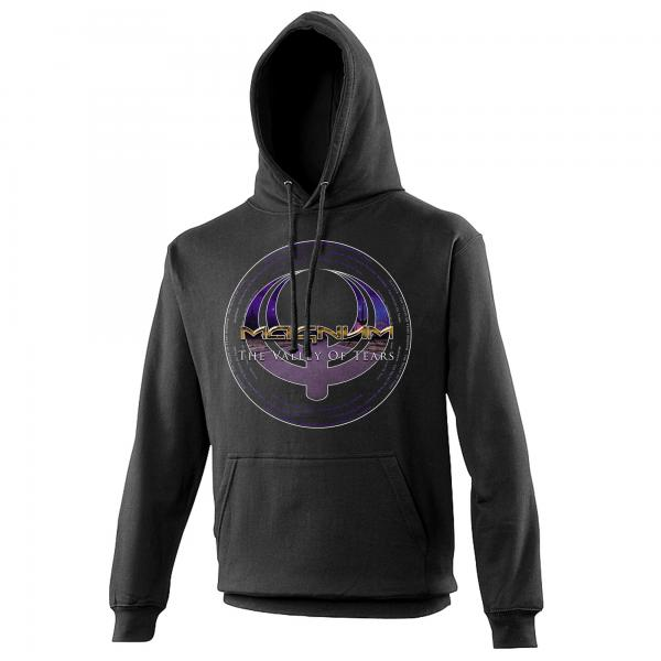 Buy Online Magnum - The Valley Of Tears - The Ballads Unisex Hoodie