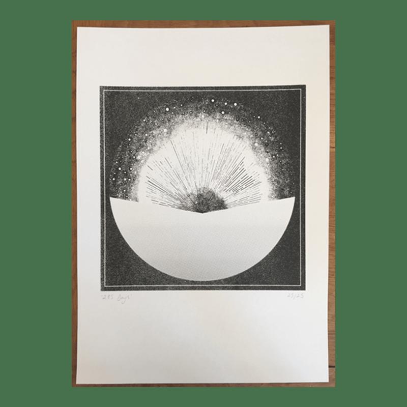 Buy Online Mara Simpson - Artwork