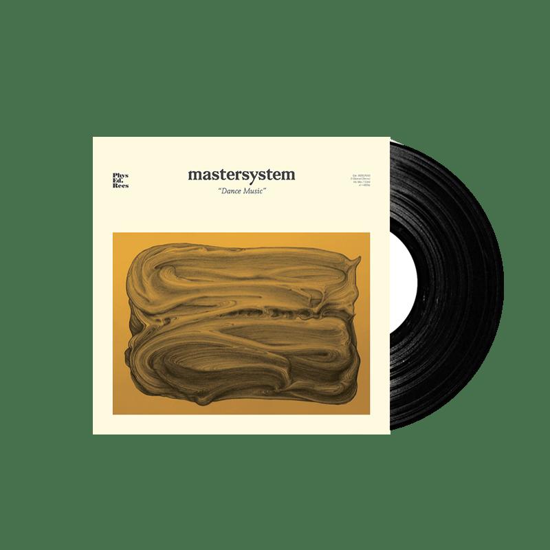 Buy Online Mastersystem - Dance Music