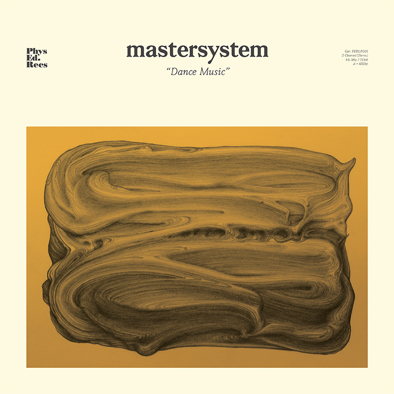Buy Online Mastersystem - Dance Music