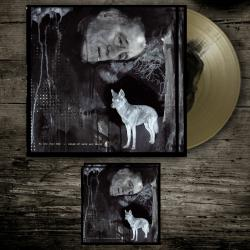 Buy Online Me & That Man - CD Book Pack + Limited Edition Gold Vinyl