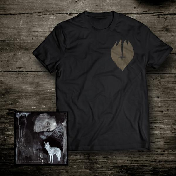 Buy Online Me & That Man - CD Book pack & Cross My Heart T-Shirt (SIGNED)