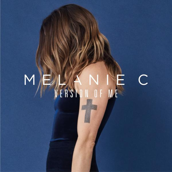 Buy Online Melanie C - Version Of Me