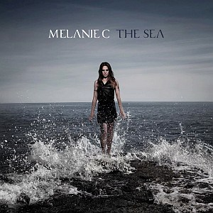 Buy Online Melanie C - The Sea