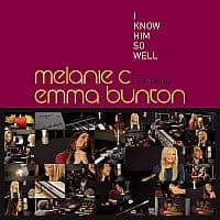 Buy Online Melanie C ft. Emma Bunton - I Know Him So Well
