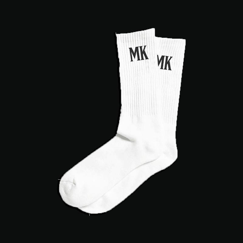 Buy Online Miles Kane - MK Socks